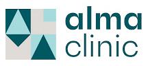 almaclinic